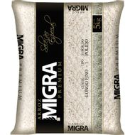 arroz-migra-polido-lf-tipo-1-pacote-5kg
