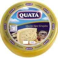 queijo-gruyere-quata-kg