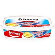 manteiga-frimesa-extra-com-sal-pote-200g