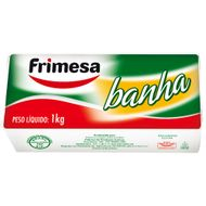 banha-frimesa-1kg