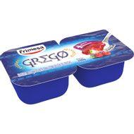 iogurte-frimesa-grego-adocado-geleia-frutas-200g