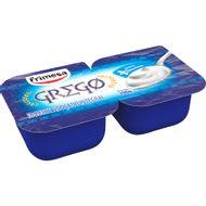 iogurte-frimesa-grego-integral-adocado-200g
