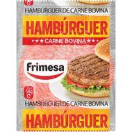 hamburguer-frimesa-bovino-56g