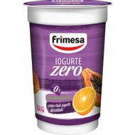 iogurte-frimesa-mamao-e-laranja-light-165g