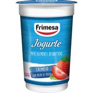 iogurte-frimesa-morango-parcialmente-desnatado-165g