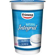 iogurte-frimesa-natural-165g