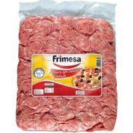 linguica-calabresa-frimesa-fatiada-1kg