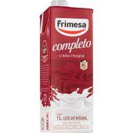 Leite-Frimesa-Integral-1l