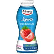 iogurte-frimesa-morango-170g