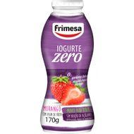 iogurte-frimesa-morango-zero-170g