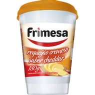 requeijao-frimesa-cheddar-180g-34298
