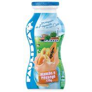 bebida-lactea-paulista-mix-de-frutas-170g