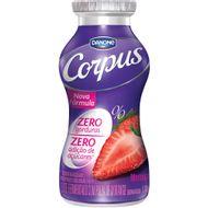 iogurte-danone-corpus-morango-170g