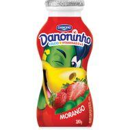 iogurte-danoninho-para-beber-morango-180g