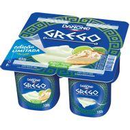 iogurte-danone-grego-torta-limao-400g