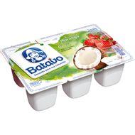 bebida-lactea-batavo-polpa-morango-e-coco-540g