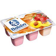 bebida-lactea-batavo-polpa-morango-e-pessego-540g