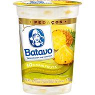 iogurte-batavo-pedacos-de-fruta-abacaxi-170g
