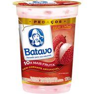 iogurte-batavo-pedacos-de-fruta-lichia-170g