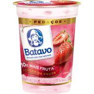 iogurte-batavo-pedacos-de-fruta-morango-170g