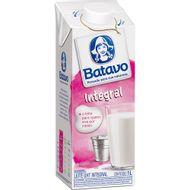 leite-batavo-integral-longa-vida-1l