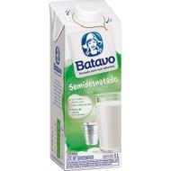 leite-batavo-semi-desnatado-longa-vida-1l