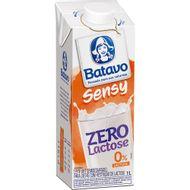 leite-batavo-sensy-longa-vida-1l