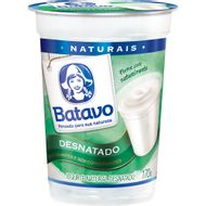 iogurte-batavo-natural-desnatado-170g