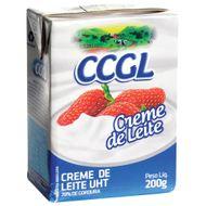 Creme-De-Leite-Ccgl-Tp-200g-181675