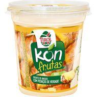 iogurte-tirol-kon-frutas-pedacos-frutas-abacaxi-500g
