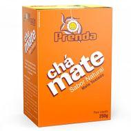 Cha-Prenda-Mate-Natural-Granel-Cx--250g-18676