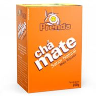 Cha-Prenda-Mate-Natural-Granel-Cx--250g-18676