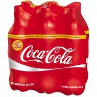 Refrigerante-Coca-Cola-Com-6un-2l-147147