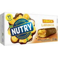 barra-de-fruta-nutry-laranja-e-chocolate-caixa-3x20g