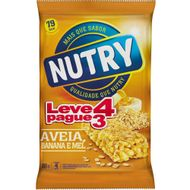 barra-cereal-nutry-aveia-banana-mel-88g