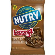 barra-cereal-nutry-bolo-de-chocolate-leve4pague3-88g