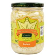 Palmito-Do-Chef-Pupunha-Tolete-300g--202411-