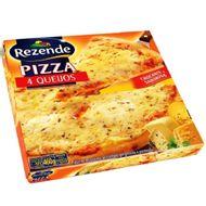 Pizza-Rezende-Mussarela-440g--174618-