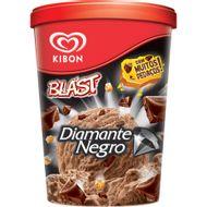 sorvete-kibon-blast-diamante-negro-1l