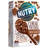 cereal-matinal-chocolate-nutry-caixa-280g