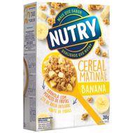 cereal-matinal-nutry-banana-caixa-280g