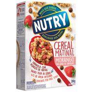 cereal-matinal-nutry-morango-e-chocolate-caixa-280g