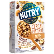 cereal-matinal-nutry-nuts-caixa-280g