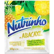 refresco-nutrinho-abacaxi-25g
