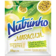 refresco-nutrinho-maracuja-25g