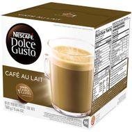 cafe-nescafe-dolce-gusto-cafe-au-lait-160g