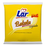 Batata-Lar-Palito-11kg--189627-
