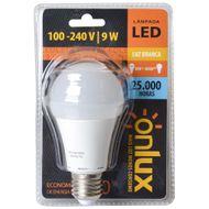 Lampada-Onlux-Led-6500k-9w-Un--193539-