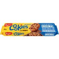 biscoito-bauducco-cookies-original-110g