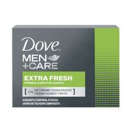 sabonete-dove-barra-men-care-extra-fresh-90g-165469